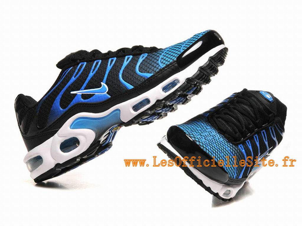 huge selection of c2e6f 2c32a ... http   www.chaussuresairfr.fr Himages boutique-nike-