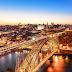[葡萄牙] Porto – 波爾圖,你怎能不愛上這座城市 (1)