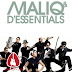 Dia - Maliq & D'Essentials
