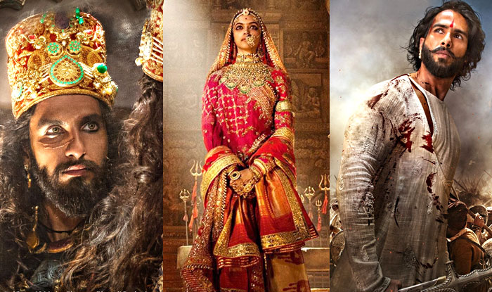 Padmaavat Full Movie Watch Online And Download In Hindi Hd