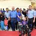 Tawar Kediaman Berkualiti, Bina 500 Unit PPR Bukit Nanas