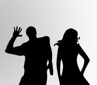 تفسير حلم ضرب الزوج لزوجته في المنام