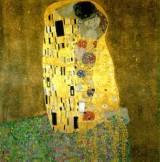 Cosmic Kissing