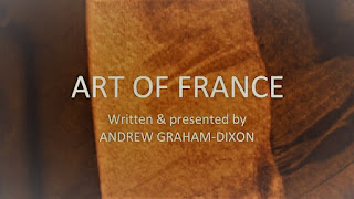 Art of France ep.3