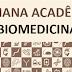X Semana Acadêmica da Biomedicina UFRGS