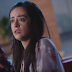Sameera's Deadly Game With Gopi In Modi House In Saath Nibhana Saathiya
