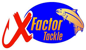 X-Factor Tackle