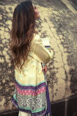 zara-shahjahan-silk-winter dresses-collection-for-women-10