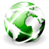 Applanet-(Market)-v2.9.0.3-APK-Free-Download-(Latest)-for-Android