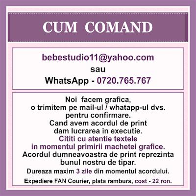 https://www.bebestudio11.com/2016/12/modalitatea-de-comanda-modalitatea-de.html