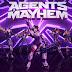 Agents Mayhem - Passez à la vitesse Mayhem avec un nouveau trailer