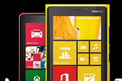 Daftar Harga HP Nokia Bulan Terbaru 2018