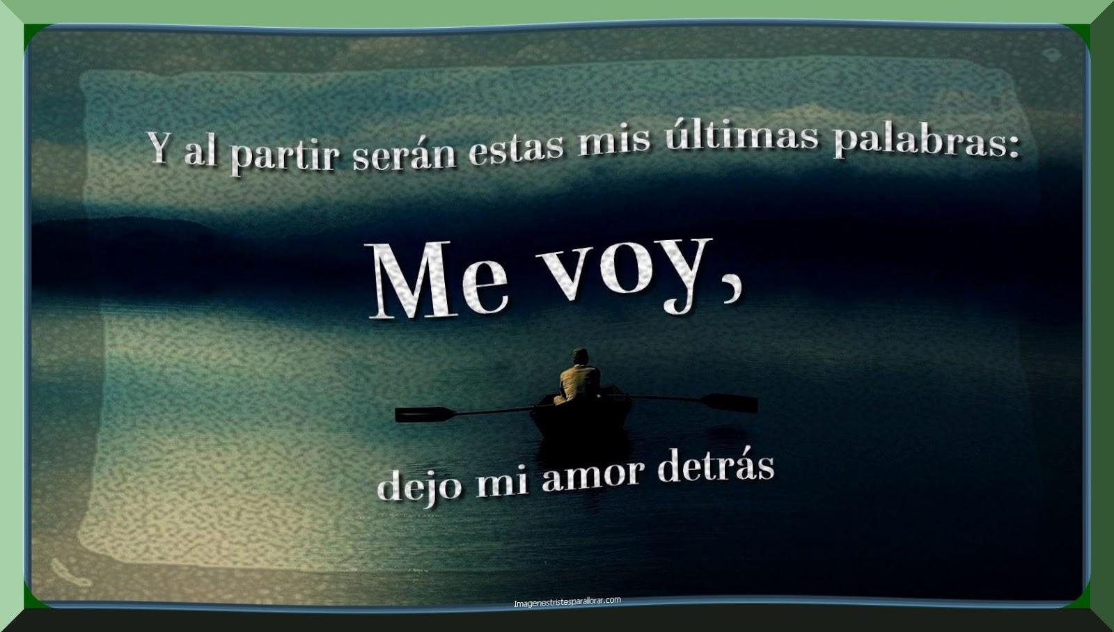 Frases Chingonas Para El Facebook Www Miifotos Com