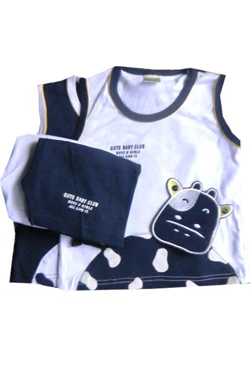 Toko Pakaian Bayi Dan Anak Online: Toko Pakaian Bayi Laki