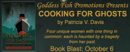 http://goddessfishpromotions.blogspot.com/2016/09/book-blast-cooking-for-ghosts-by.html
