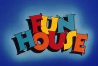 The Talking Box: Fun House