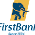 First Bank Named 'Digital Bank of Distinction'