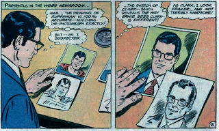 superman issue 330