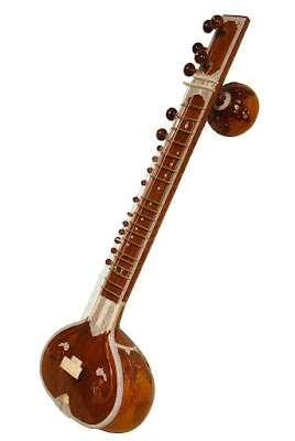 10 Exotic Musical Instruments You Can Buy From Amazon. Global musical instruments. Gift guide for music lovers. buy global musical instruments online. World music. exotic wind instruments. exotic instruments for sale. exotic instruments finance. exotic musical instruments for sale. exotic string instruments. exotic percussion instruments. exotic instrument names. odd instruments. instruments from around the world. musical instruments from around the world for kids. pictures of musical instruments from around the world. world instruments for sale. traditional musical instruments of africa. national musical instrument of india.