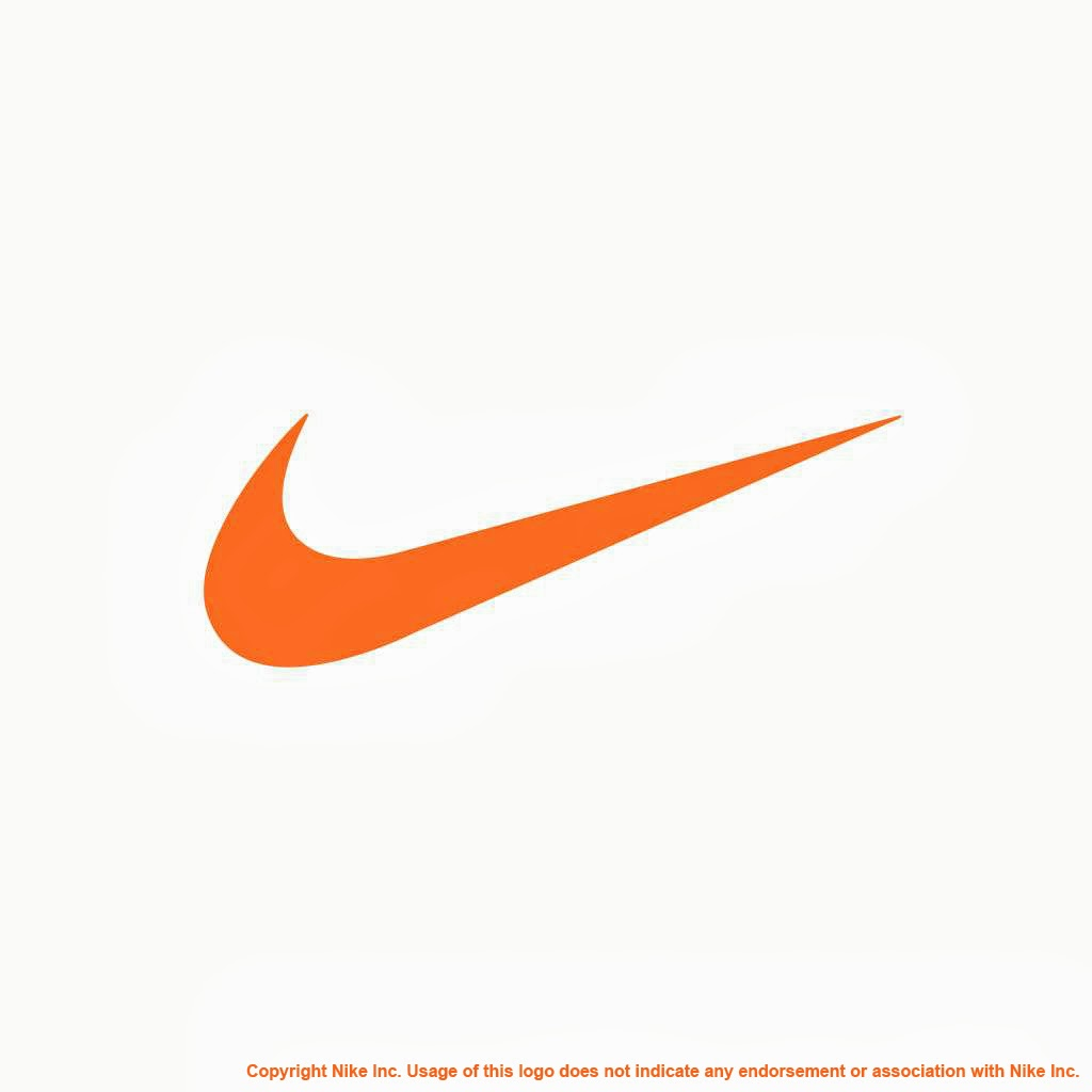BrandPhantom: The importance a visual mnemonic (not logo ...