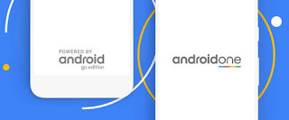 What Is The Difference Between Android One And Android Go Edition