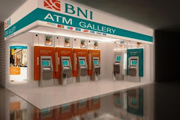 Uang Tidak Keluar, Saldo Berkurang di ATM BNI