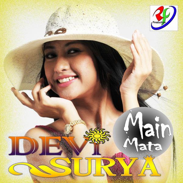 Devi Surya - Main Mata