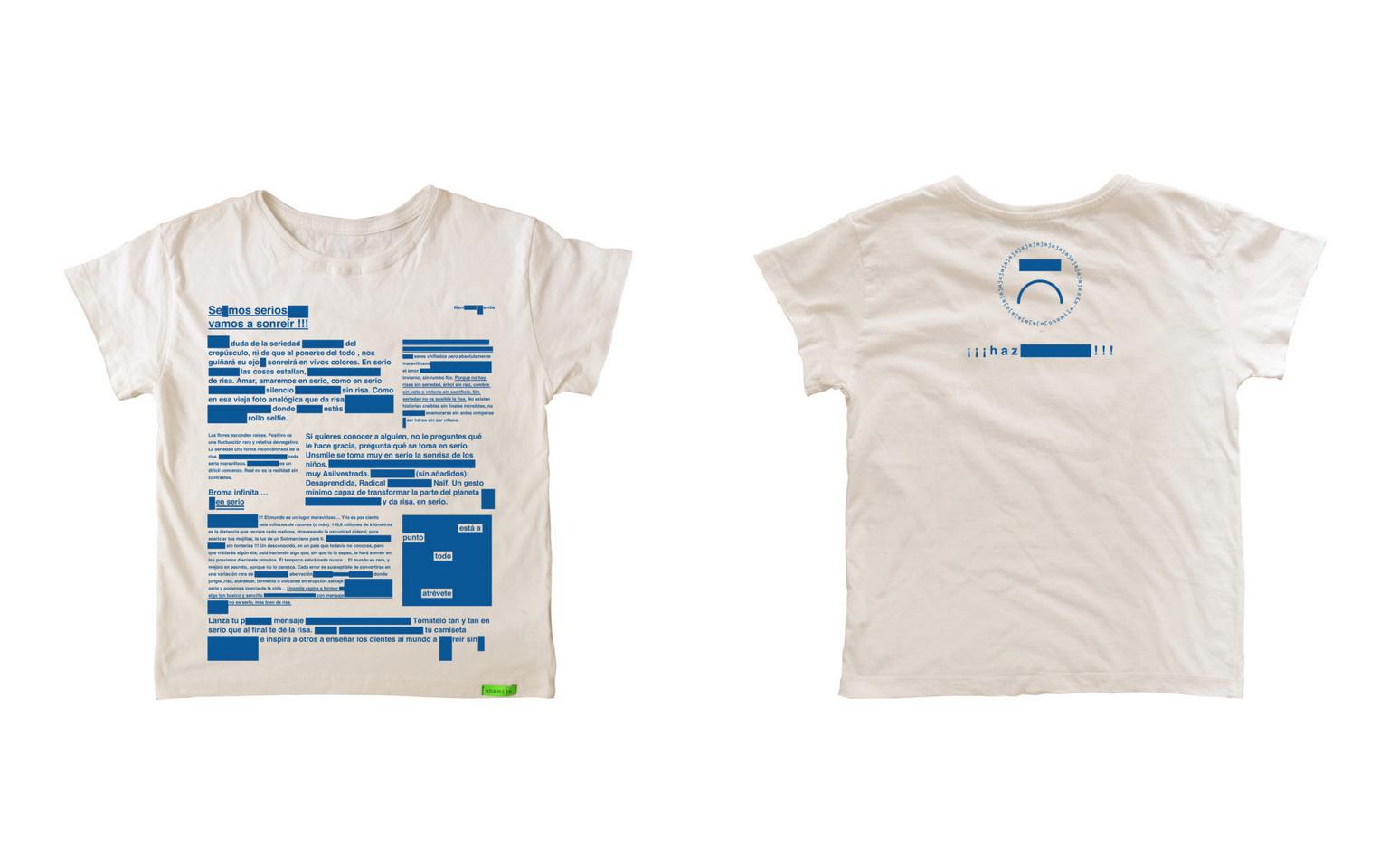 https://unsmile.xyz/shop/camiseta-dos/
