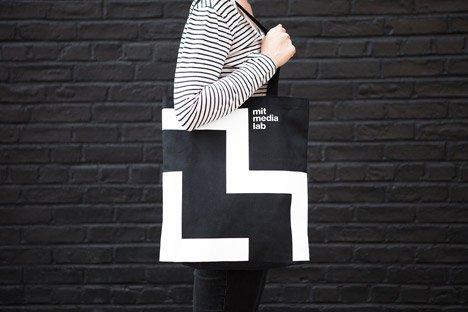 MIT-2-rediseños-de-marca-minimalistas