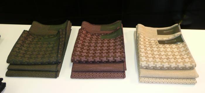 Tessuti naturali per divani e divani letto tino mariani for Tessuti divani