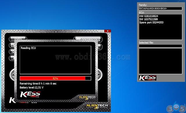 kessv-2-fiat-ducato-delete-dpf-egr-6
