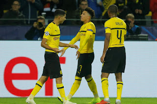 Match-Atletico-de-Madrid-vs-Borussia-Dortmund-Live