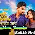 Josna Dekhi Lyrics - Meyeti Ekhon Kothay Jabe | Jolly, Shah Riaz