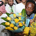 Musa Grateful For Amazing Reception By Al Nassr Supporters In Riyadh