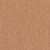 ГАРМОНИЯ 2850 св.коричневый