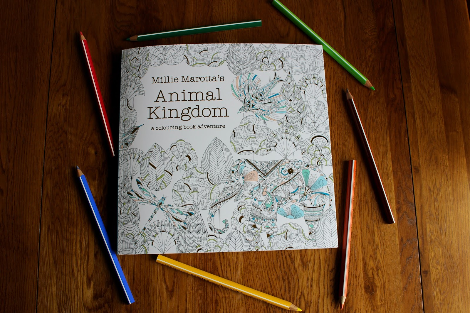 Every School Childs Favourite Past Time Has Finally Entered The Socially Acceptable Realms Of Adulthood With Adult Tailored Colouring Books Becoming An