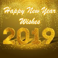 Happy New Year 2019 : Wishes Sms , Quotes, Shayeri In Hindi