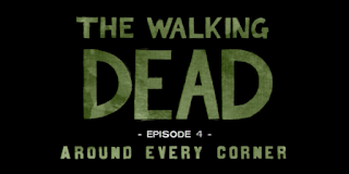 Tips The Walking Dead: Episode 4-Around Every Corner PC Lengkap