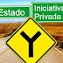 Privatizar faz mal para o Brasil?