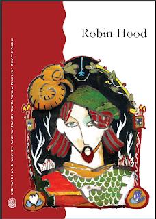 http://www.buenosaires.gob.ar/areas/educacion/recursos/lengua/pdf/texto_robin_hood.pdf