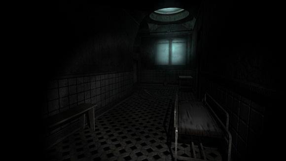 obscuritas-pc-screenshot-www.ovagames.com-3