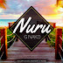 Audio   G Nako – NURU   Download