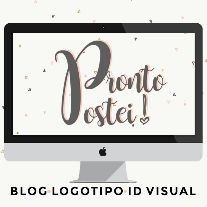 imagem-gabriela-portfolio