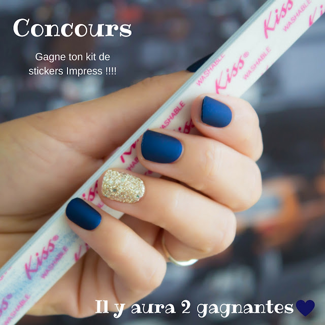 Concours Aurely27_Beauty
