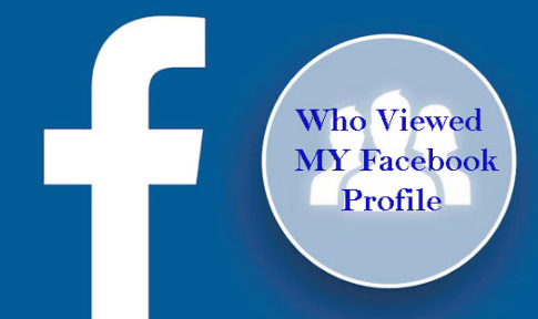How To Check Visitors In Facebook