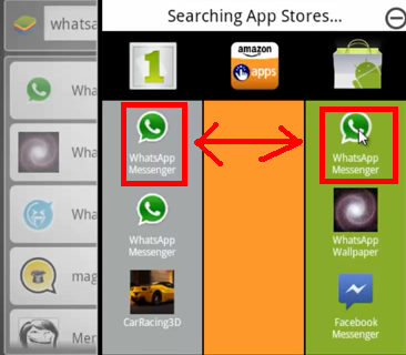Whatsapp app free download for pc | WhatsApp Sniffer for PC