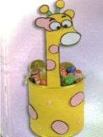 http://www.mimundomanual.com/2011/08/dulceros-para-fiestas-infantiles.html