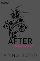 https://www.randomhouse.de/Paperback/After-passion/Anna-Todd/Heyne/e475540.rhd