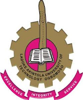 LAUTECH Departmental Cut Off Marks 2017/2018 Published Online