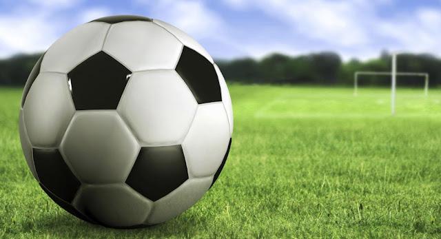 Κληρώσεις του πρωταθλήματος της Α1, Α2 και του κυπέλλου της αγωνιστικής περιόδου 2018-2019 από την ΕΠΣ Αργολίδας